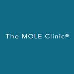 The-Mole-Clinic-7-Moorgate-EC2R-6AF-Logo