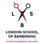 london-school-of-barbering-logo-4d-planning-permission-consultants