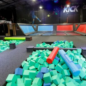 Kickair-Manchester-Trampoline-Park-Granted-Planning-Permission-D2-Use-Manchester-City-Council-4
