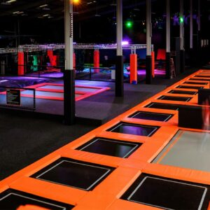 Kickair-Manchester-Trampoline-Park-Granted-Planning-Permission-D2-Use-Manchester-City-Council-5