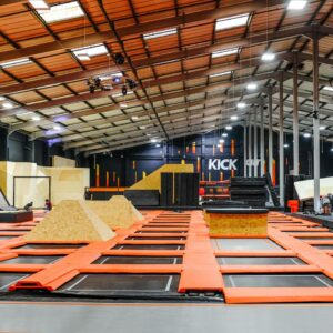 Kickair-Manchester-Trampoline-Park-Granted-Planning-Permission-D2-Use-Manchester-City-Council-7