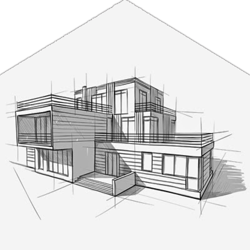 architectural-drawings
