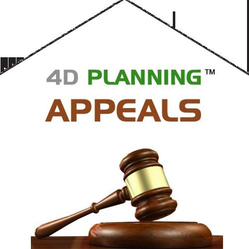 planning-appeals