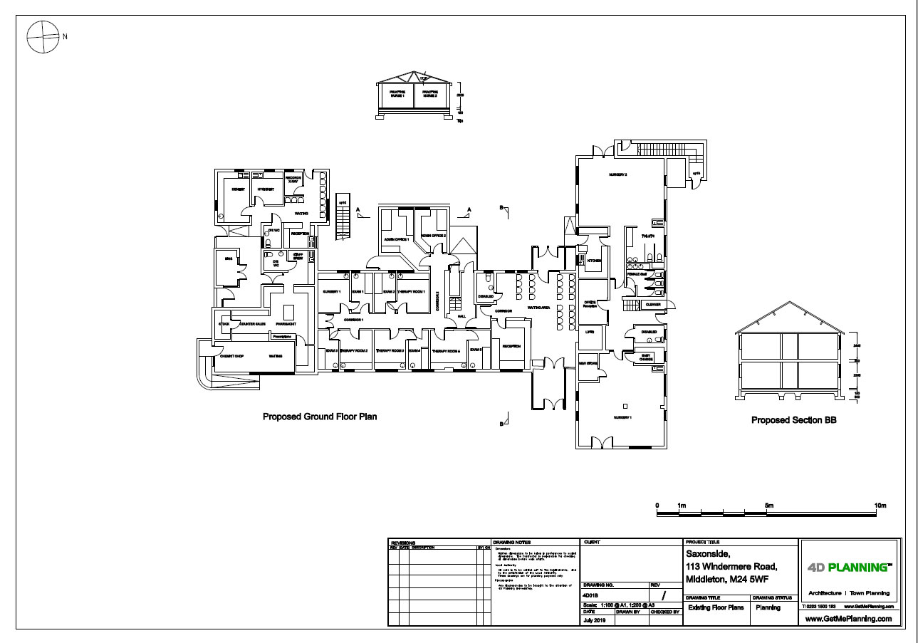 Change-of-use-conversion-former-residential-care-home-to-mix-Class-A1-and-Class-D1-4