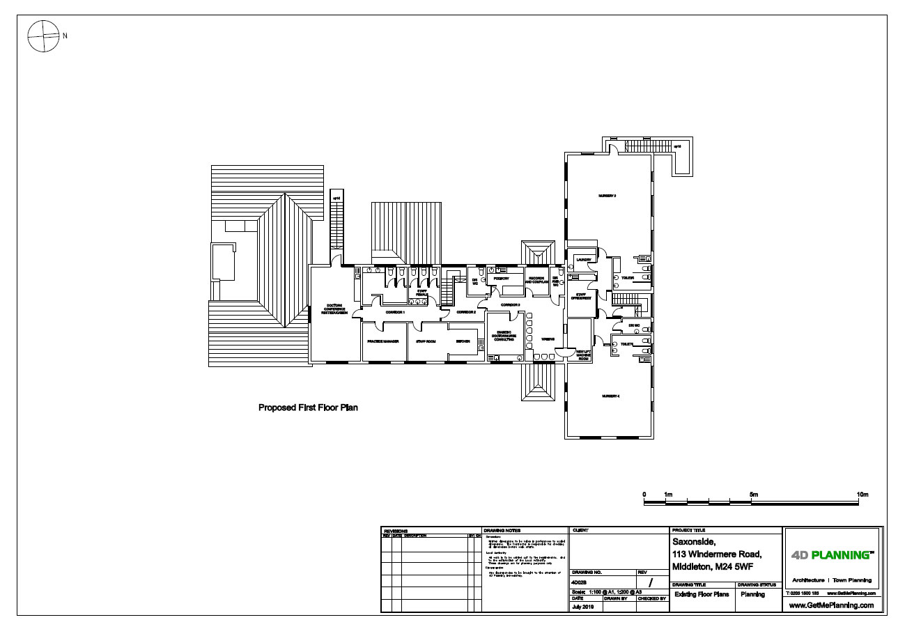 Change-of-use-conversion-former-residential-care-home-to-mix-Class-A1-and-Class-D1-5
