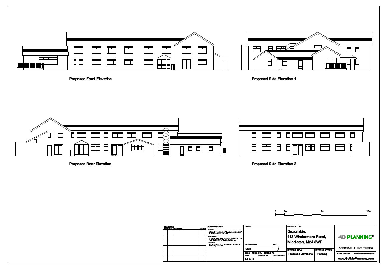 Change-of-use-conversion-former-residential-care-home-to-mix-Class-A1-and-Class-D1-6