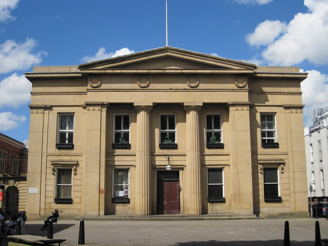 salford-borough-council
