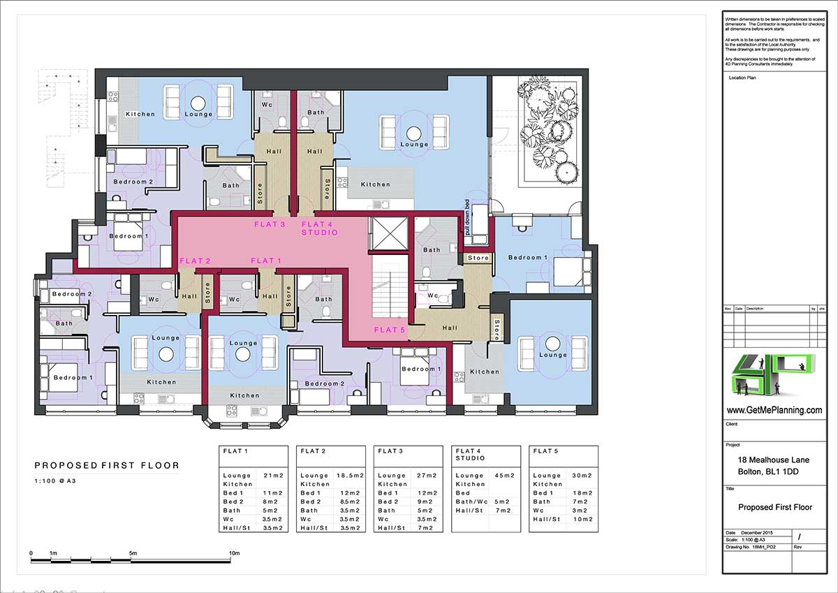 18MH_PO2_PROPOSED-FIRST-FLOOR