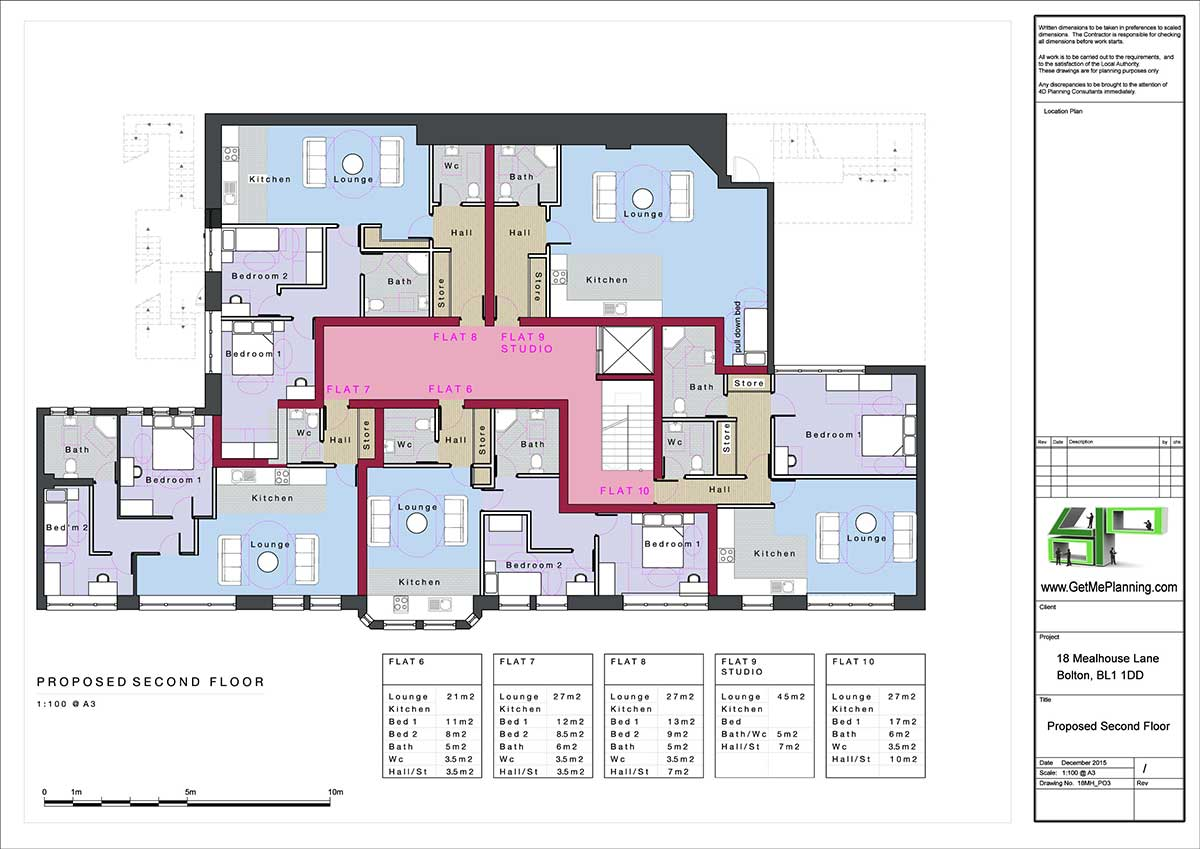 18MH_PO3_PROPOSED-SECOND-FLOOR