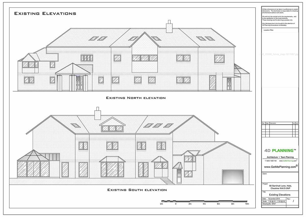 98-Bankhall-Lane-Hale-Cheshire-WA15-0NP-elevations-architecture-drawings-2