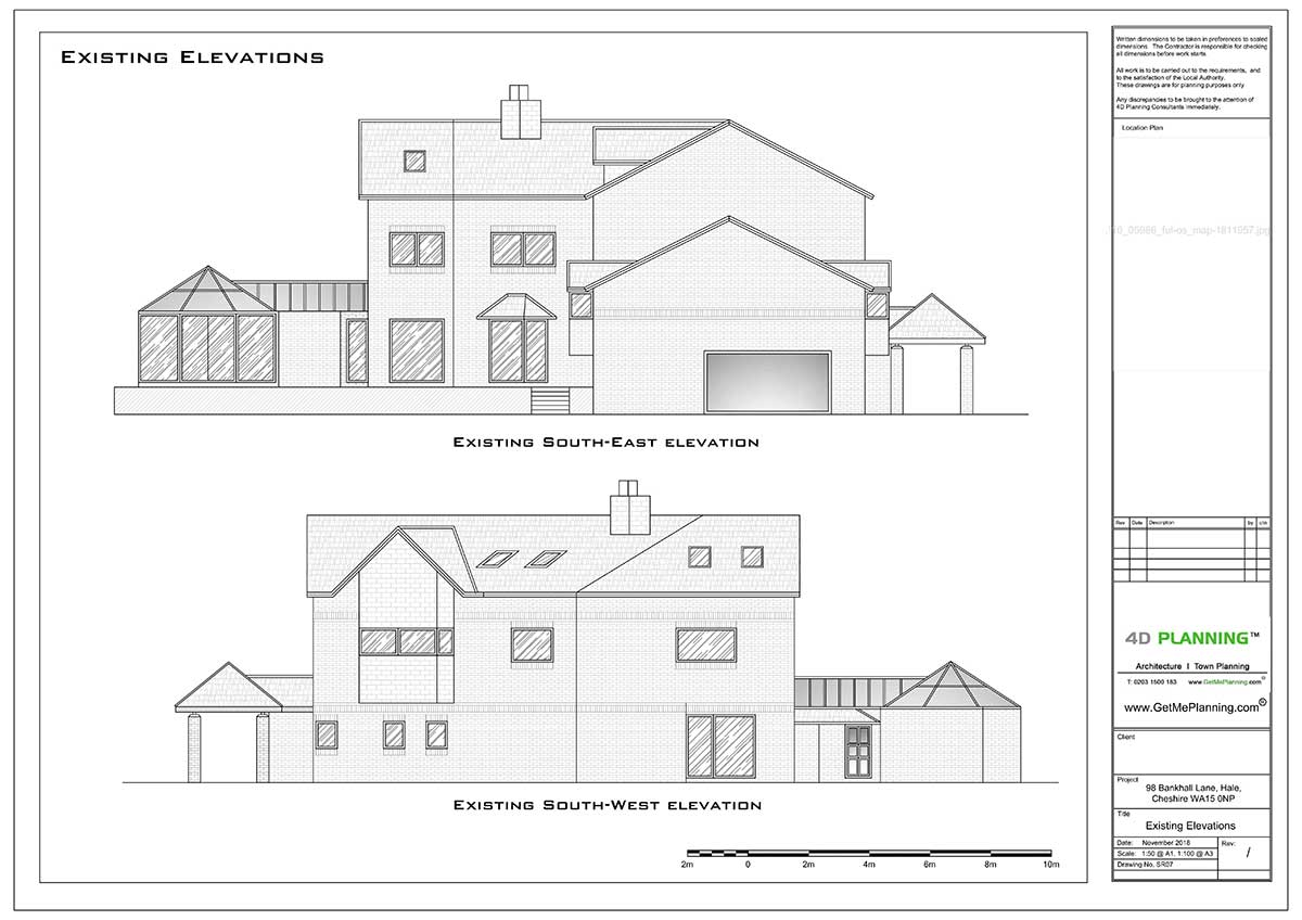 98-Bankhall-Lane-Hale-Cheshire-WA15-0NP-elevations-architecture-drawings