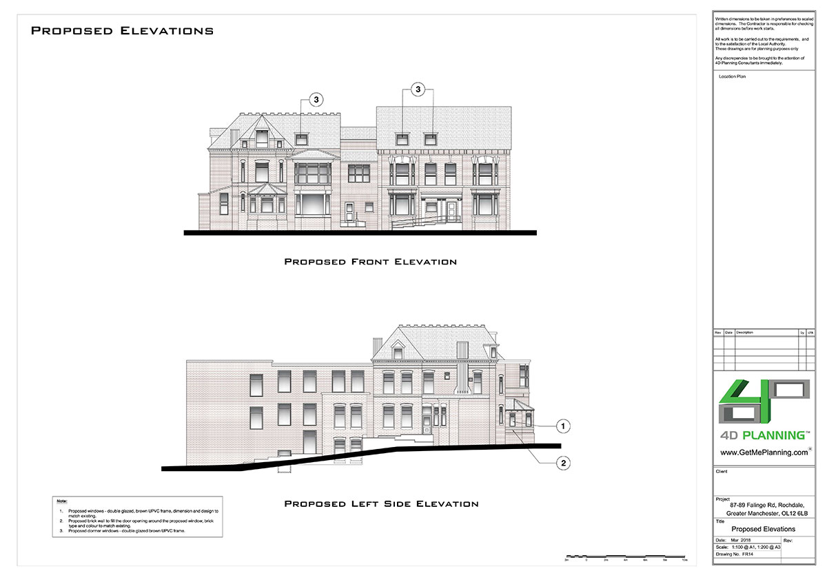 Existing-and-Proposed-Elevations-1