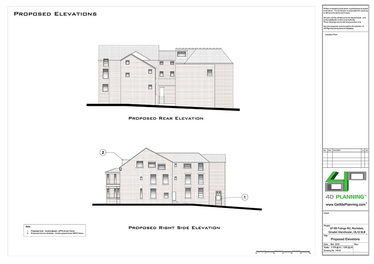 Existing-and-Proposed-Elevations-4