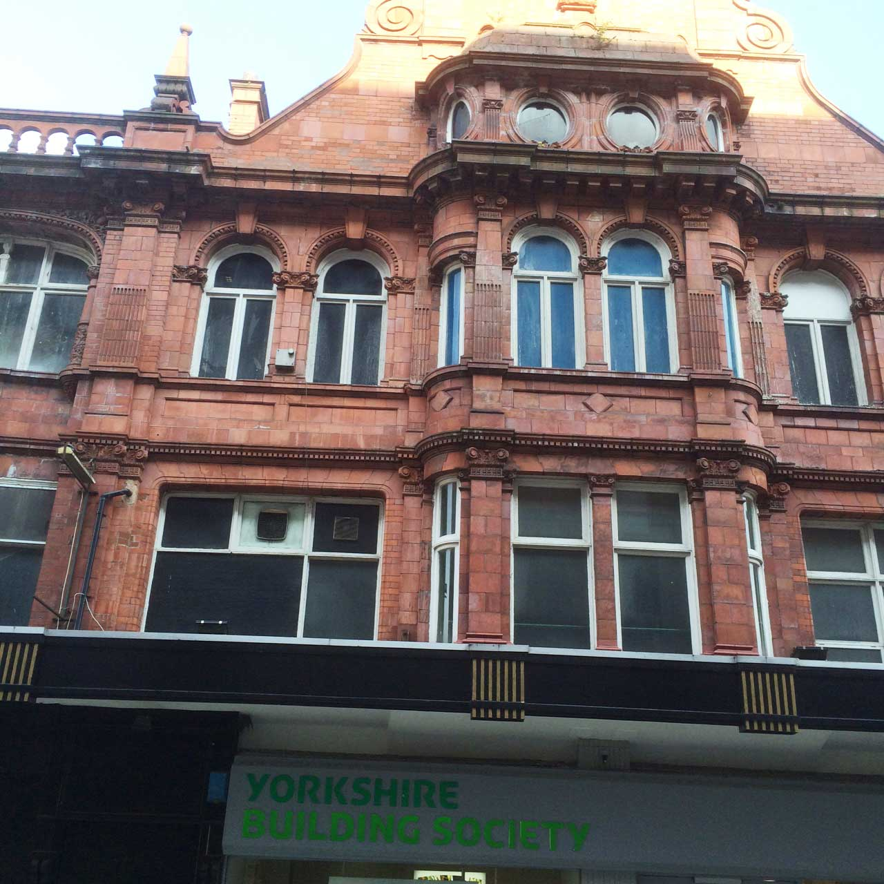 prior-approval-change-of-use-B1-to-C3-Manchester_Bolton-Building_regulations-2